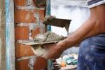 Bohemia Decor - Rekonstrukce bytového jádra v paneláku - 4