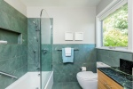 Bohemia Decor - Rekonstrukce koupelny - 3