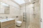 Bohemia Decor - Rekonstrukce koupelny - 4