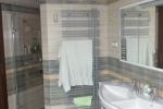 Cena rekonstrukce koupelny