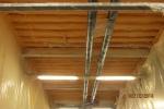 Izolace plochých střech 1