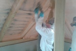 Izolace plochých střech 2