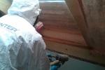 Izolace plochých střech 4