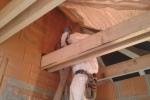 Izolace plochých střech 6