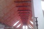 Izolace plochých střech 7