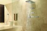 Luxusni koupelny 3