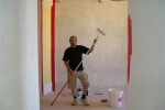 Malíři pokojů