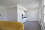 Návrhy rekonstrukce bytového jádra 6