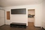 Úprava panelového bytu Praha 8