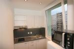 Proměna panelového bytu 6