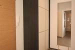 Rekonstrukce panelového bytu Praha 1+1