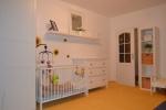 Rekonstrukce bytového jádra foto 7