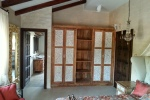 Rekonstrukce podlahy v podkroví