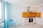 Proměna panelového bytu 1