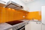 Cena rekonstrukce panelového bytu Praha 4