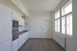 Proměna panelového bytu Praha 5