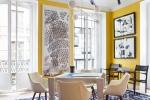 Vymalování pokoje bytu cena