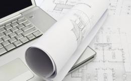 Návrhy rekonstrukce bytového jádra